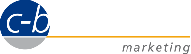 c-b connecting business